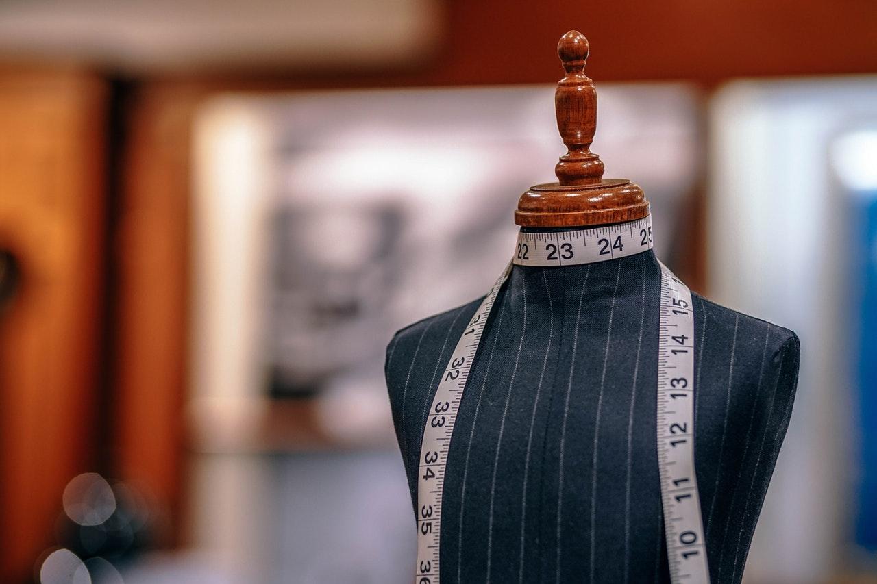 Elements Of Garment Design Textile School